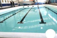 liner-piscina-blanca