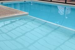 reforma-piscina-liner-blanco