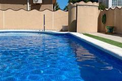 liner-piscina-estampado
