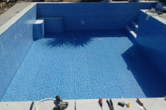 liner-piscina-mosaico-elbe