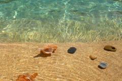 Liner-para-Piscina-Playa-Natural-Relieve-3