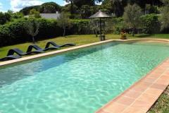 Liner-para-Piscina-Playa-Natural-Relieve-6