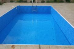 liner-armado-piscina-elbe-marmol