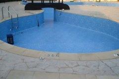 liner-piscina-elbe-marmol