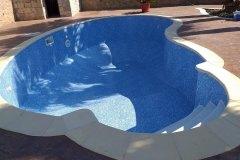 liner-piscina-estampado-marmol