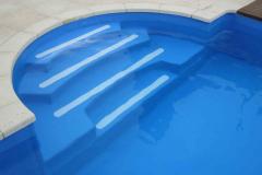 liner-piscina-azul-oscuro-10
