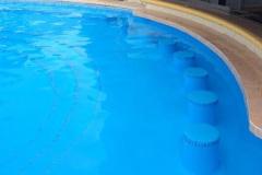 liner-piscina-azul-oscuro-11