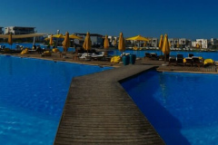 liner-piscina-azul-oscuro-12
