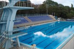 liner-piscina-azul-oscuro-13