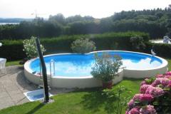 liner-piscina-azul-oscuro-14