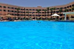 liner-piscina-azul-oscuro-15