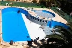 liner-piscina-azul-oscuro-16