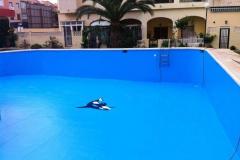 liner-piscina-azul-oscuro-17