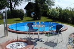 liner-piscina-azul-oscuro-18