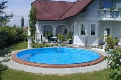 liner-piscina-azul-oscuro-19