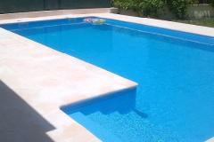 liner-piscina-azul-oscuro-2