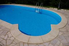 liner-piscina-azul-oscuro-21
