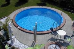 liner-piscina-azul-oscuro-3