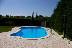 liner-piscina-azul-oscuro-4
