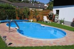 liner-piscina-azul-oscuro-5