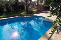 liner-piscina-azul-oscuro-8