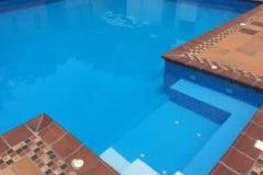 liner-piscina-azul-oscuro-9