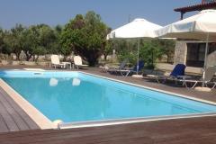 liner-piscina-azul-2