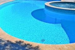 liner-piscina-azul-4
