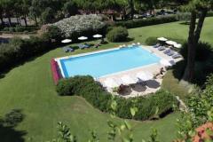 liner-piscina-azul-5