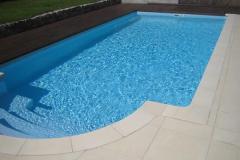 liner-piscina-azul-7