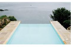 liner-piscina-azul-9
