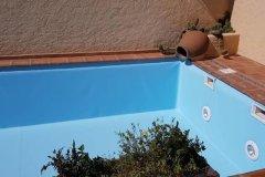 piscina-de-liner-azul