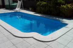 piscina-liner-azul
