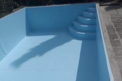 reforma-piscina-azul-claro