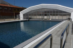liner-piscina-armado-gris-oscuro-3