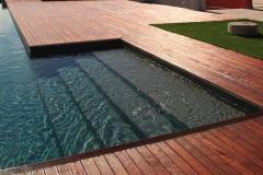 liner-piscina-armado-gris-oscuro