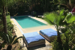 piscina-natural-gris-3