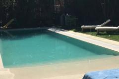 piscina-natural-gris-4