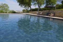 piscina-natural-negra-11