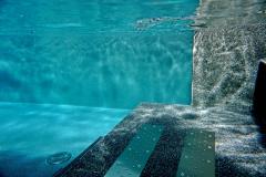 piscina-natural-negra-2