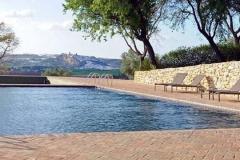 piscina-natural-negra-4