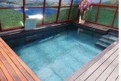 piscina-natural-negra-6