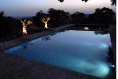 piscina-natural-negra-8