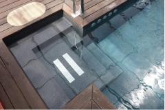 piscina-natural-negra