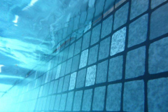 Piscina-Negra-efecto-luz-plateada-5