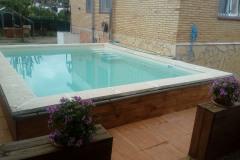 foto-liner-piscina-playa