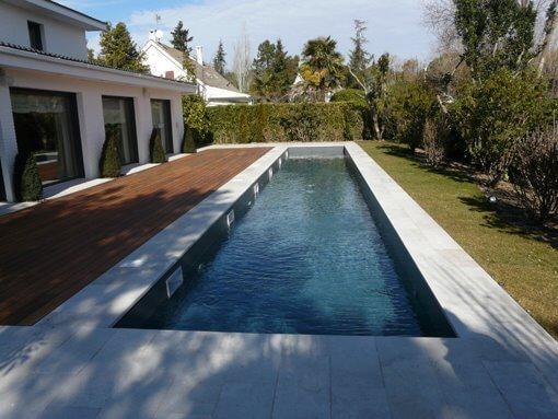 liner-piscina-armado-gris-oscuro-2