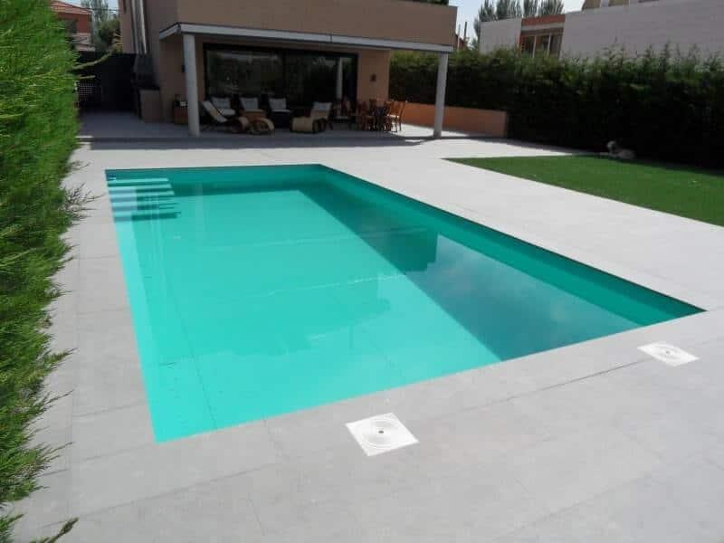 piscina-gresite-verde-turquesa