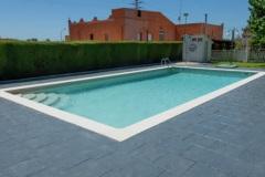 suelos-para-piscinas-piedra-armonia