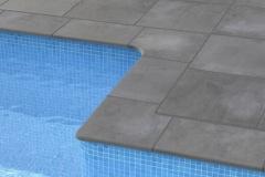 suelo-de-piscina-piedra-historia
